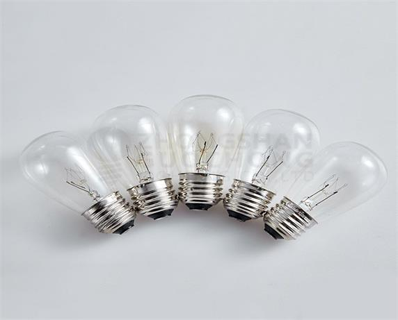 Features of LED lights 1