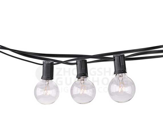 Introduction to Waterproof Structure of LED Lamps 2