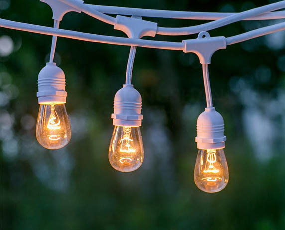 Filament Bulb Related Technology