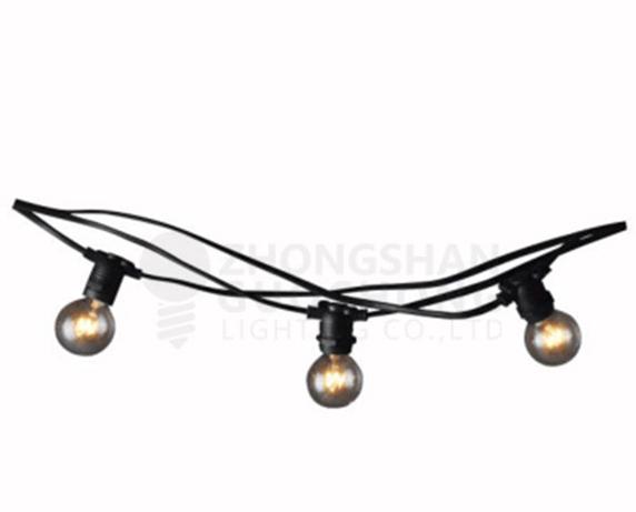 LED Bulb Color Temperature Guide